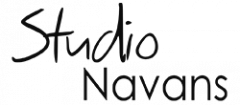 Studio Navans